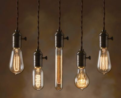 bulbs-bulbrite